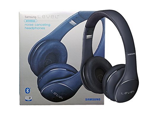 Click to buy Samsung Level On Wireless (Noise Canceling Headphones) + NFC - Retail Packing - From only $149
