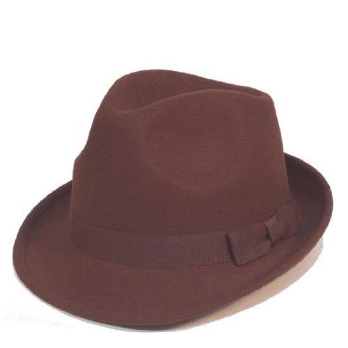 cappello-borsalino-in-feltro-di-lana-di-qualita-con-fascia-58-59-cm-colore-marrone-da-a6a
