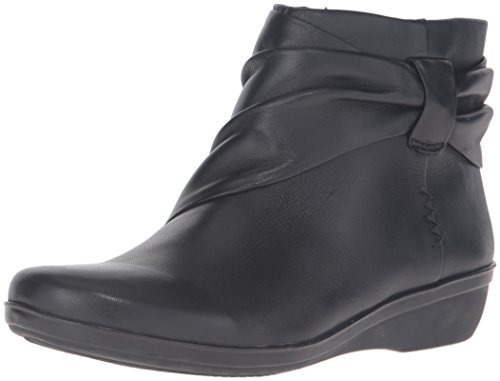 clarks-womens-everlay-mandy-boot-black-leather-95-w-us