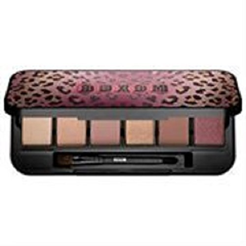 bare-escentuals-buxom-dollys-wild-side-eyeshadow-palette-14-g-x-6-by-bare-escentuals