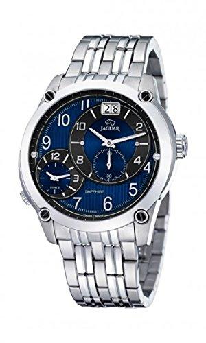 Jaguar reloj unisex Trend J629/E