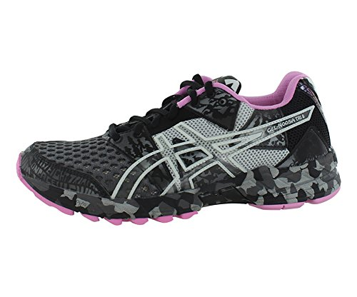 asics-womens-gel-noosa-tri-8-running-shoestorm-lightning-petal-pink12-m-us