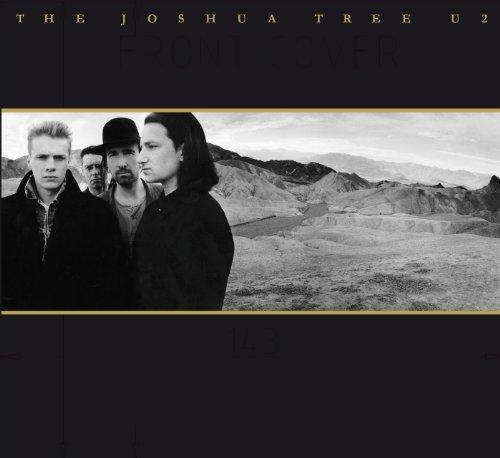 The Joshua Tree : ROC 2220