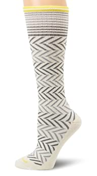 Sockwell Women's Chevron Circulator S…