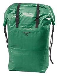 Seattle Sports Omni Dry Backpacker Dry Bag