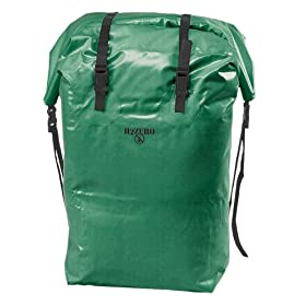 Seattle Sports Omni-Dry Backpack (Green)