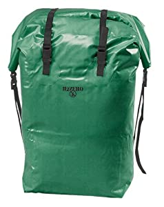 Seattle Sports Omni-Dry Backpack (Green) by Seattle Sports