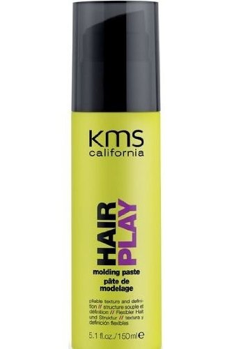 KMS California Hair Play Molding Paste 5.1 oz