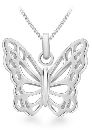 tuscany-silver-sterling-silver-cut-out-butterfly-pendant-on-chain-necklace-of-46cm-18