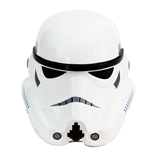 Brand-New-Official-Star-Wars-Storm-Trooper-Bank-in-Official-Star-Wars-Closed-Box