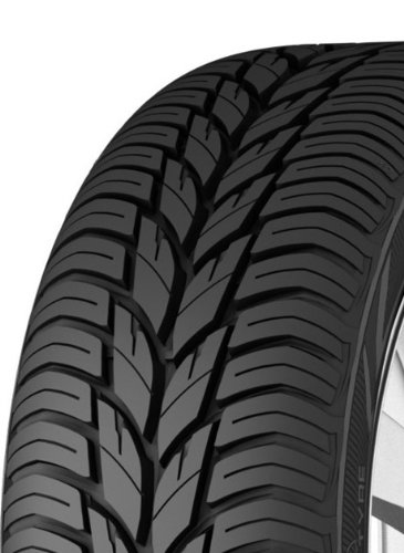 Uniroyal 362153 195/55R15 85 H