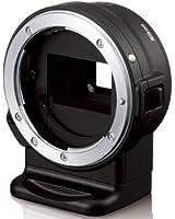Nikon FT1 Adaptateur pour monture pour Appareil Photo Nikon 1