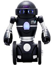 Omnibot Hello! MiP Black ver.