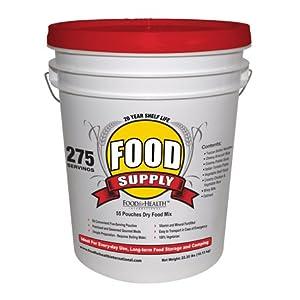 travis blog wiki emergency survival food supply 275. Black Bedroom Furniture Sets. Home Design Ideas