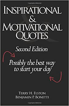 inspirational motivational quotes possibly the best way