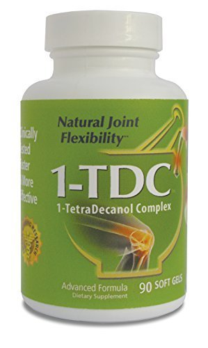1-tdc-joint-health-support-90-soft-gels-by-elite-science