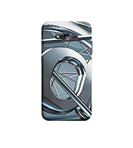 Barisa Epic Premium Printed Back Case Cover With Full protection For Samsung J2 (Designer Case)