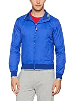 US POLO ASSN Chaqueta (Azul Royal)