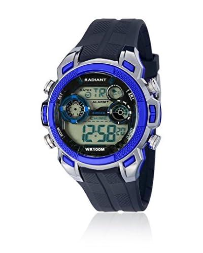 Radiant Reloj de cuarzo Ra187602 46 mm