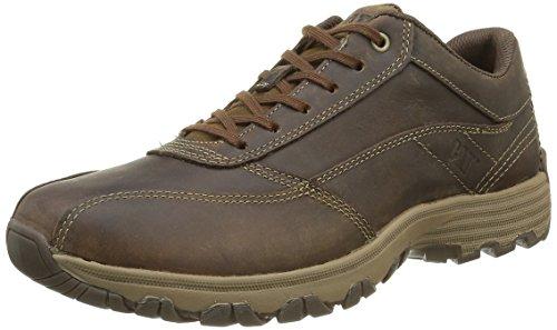 cat-herren-eon-sneakers-beige-dark-beige-41-eu