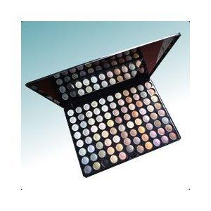 bh-cosmetics-88-color-neutral-eyeshadow-palette-neutral