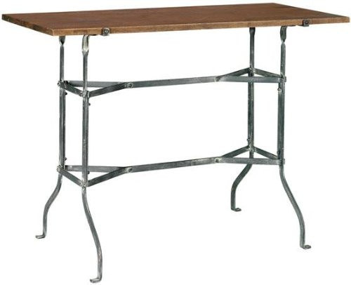 Cheap Vintage Park Console Table (B004WJR4OA)