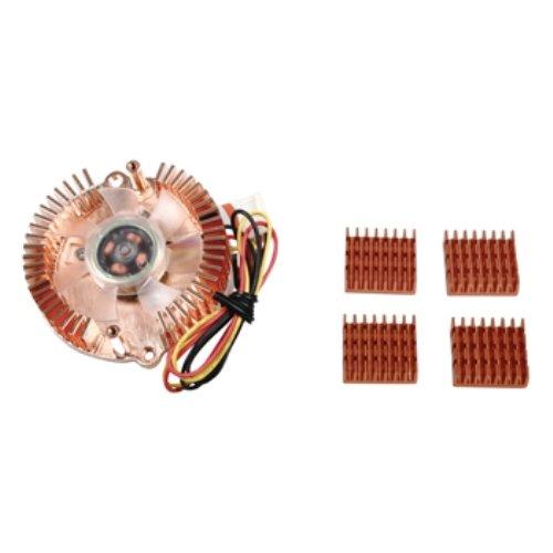 konig-cmp-cooler71-ventilateur-vga