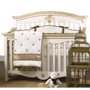 Amazon Crib Bedding Sets