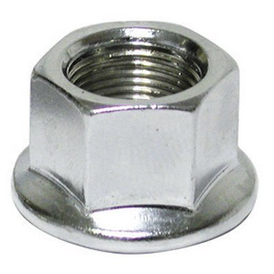 Hub Axle Nut Wheel Master 14mm