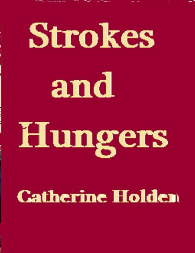 Strokes and Hungers Transactional Analysis in Bite Sized Chunks) PDF Download Free