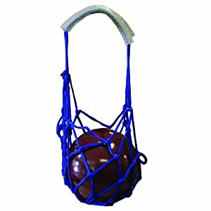 Buy Amber Sporting Goods Braided Shot Put Carrier by Amber