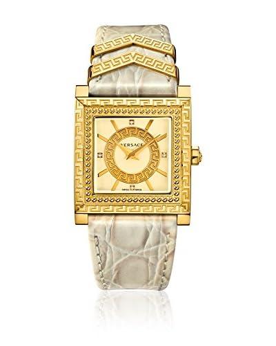 Versace Reloj con movimiento cuarzo suizo Woman Dv25 30 mm
