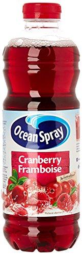 ocean-spray-de-cranberry-framboise-la-bouteille-1-litre