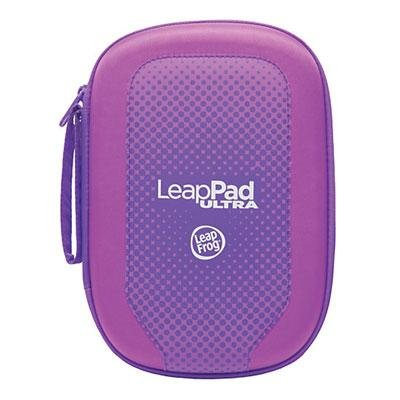 Leappad2 Ultra Carry Case front-1049117