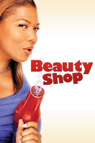 Amazon Com Beauty Shop Queen Latifah Alicia Silverstone Andie Macdowell Alfre Woodard Amazon Digital Services Llc