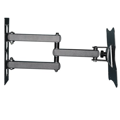 lumsing hdtv lcd led tilt swivel wall mount for tcl 32 inch l32hdf11ta tv ebay. Black Bedroom Furniture Sets. Home Design Ideas
