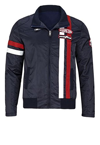goodyear-jacke-indiana-dark-navy-grosse-xl