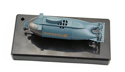 AMEWI-26037-Mini-U-Boot-ferngesteuert-RTR