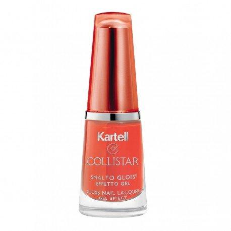 gloss-enamel-gel-effect-tone-544-orange-mobil-kartell-edition