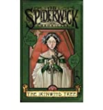 The Ironwood Tree (The Spiderwick Chronicles, Book 4) (043970040X) by Holly Black