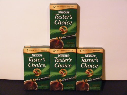 4-boxes-5-five-packets-in-each-total-of-20-packets-servings-tasters-choice-decaf-instant-coffee-sing