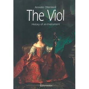 Viol History | RM.