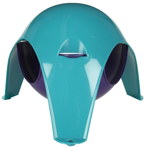 Lixit Critter Space Pod 2 Large (Lixit Critter Space Pod 2 Large compare prices)