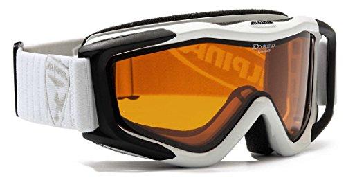 Alpina Skibrille BONSIDER D