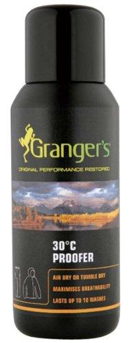grangers-performance-wash-in-proofer-black-300ml