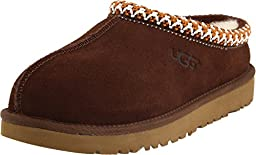 UGG Australia Infants/Toddlers Tasman,Chocolate,US 8 M
