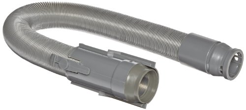 Review Of Dyson DC14 Aftermarket Vacuum Hose Assembly Gray, DYR-4003