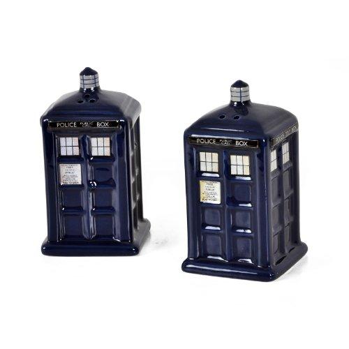 doctor-who-tardis-ceramic-salt-and-pepper