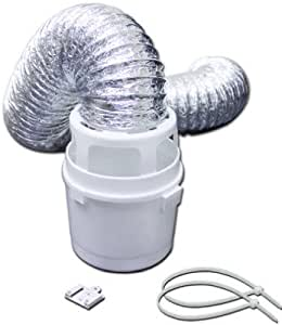 lambro industries 211l dryer lint trap with
