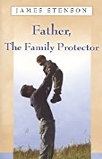 Father, Family Protector